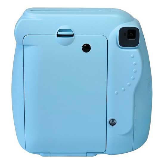 Fujifilm-Instax-Mini-8