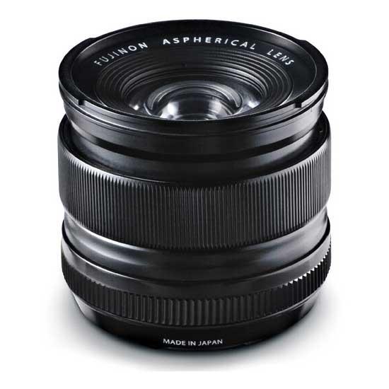 Fujifilm XF 14mm f2.8 R Fujinon