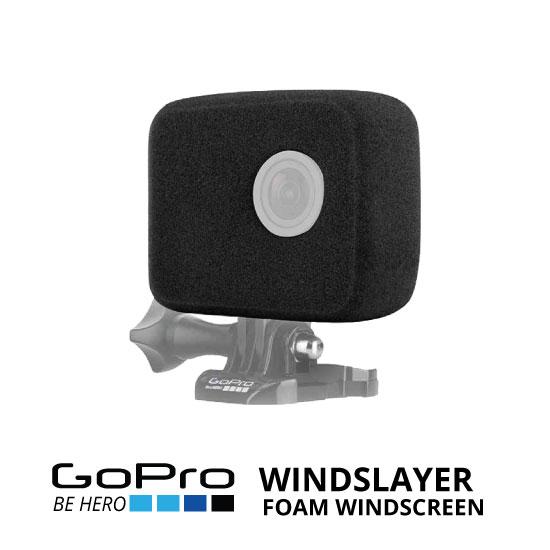 jual GoPro WindSlayer Foam Windscreen AFRAS-301