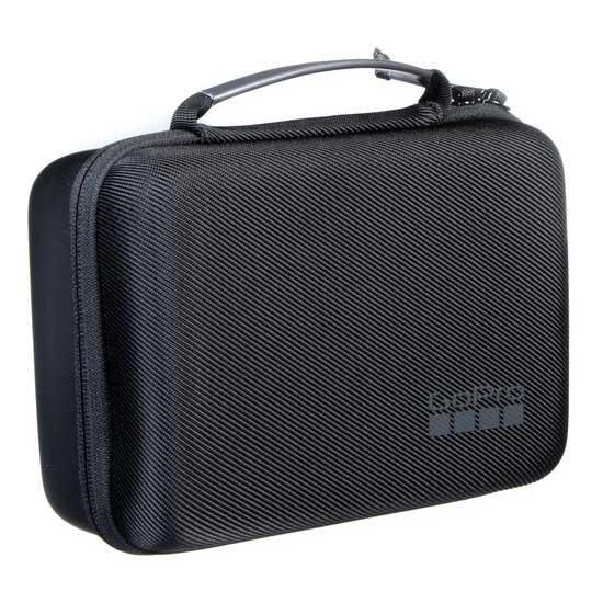 GoPro Casey Case (Camera + Mounts + Accessories Case) ABSSC-001