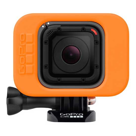 GoPro Floaty for HERO4 Sessions ARFLT-001