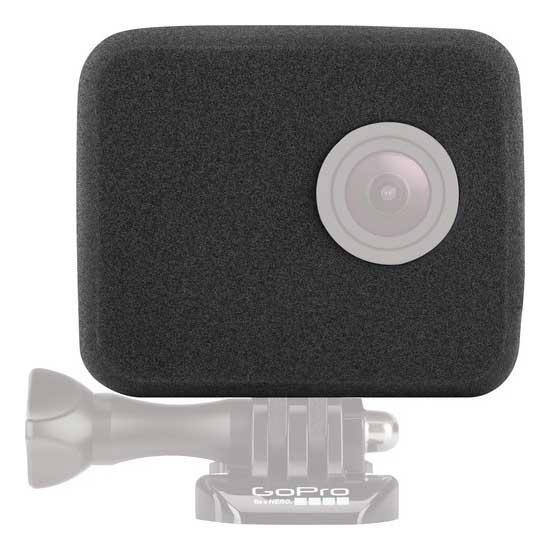 GoPro WindSlayer Foam Windscreen AFRAS-301