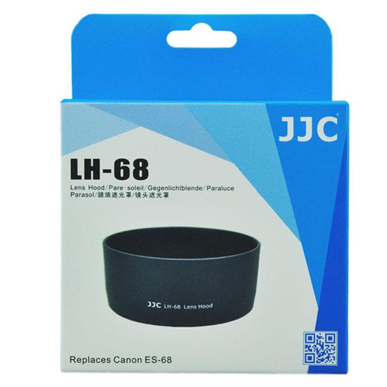 JJC Hood LH-68 for ES-68
