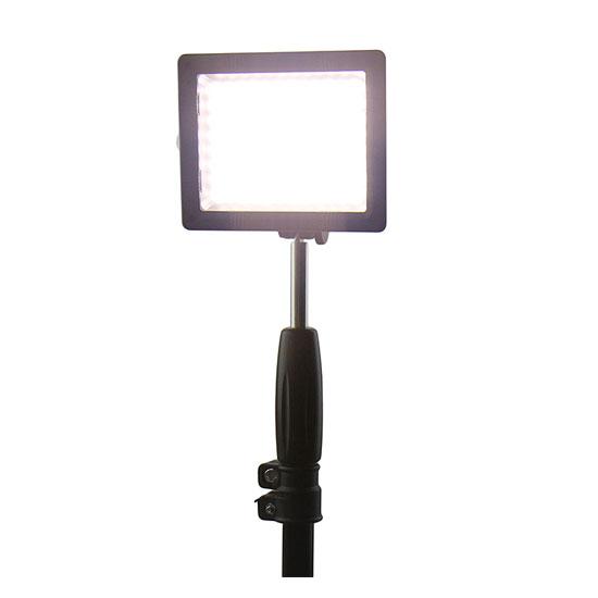 JJC LED-96 Video Light