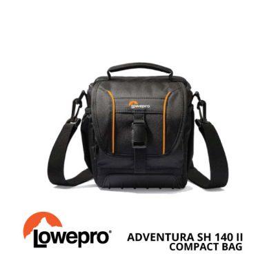 jual Lowepro-Adventura-SH-140-II-d