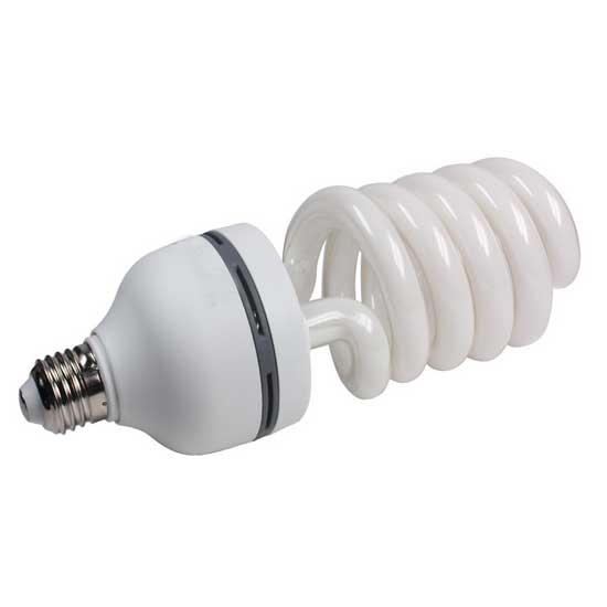 Light Bulb 115 Watt