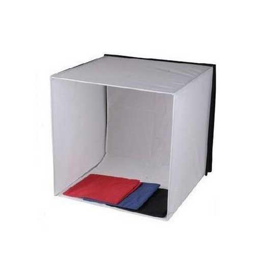 Mini Studio Kit Tent Only 60cm