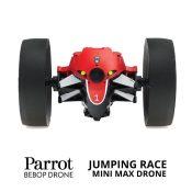 jual Parrot Jumping Race Max MiniDrone