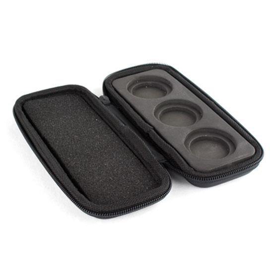 PolarPro Filter Case 3 Pack