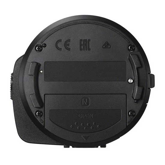 Sony DSC-QX30 Cyber-shot Digital Camera