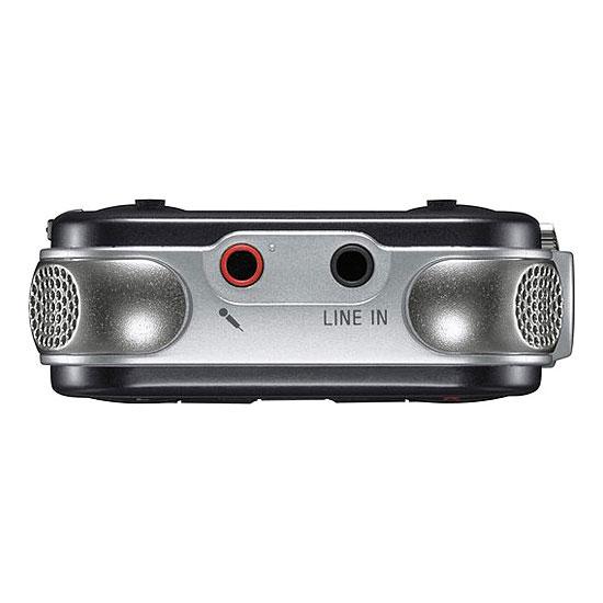 Sony PCM-M10 Portable Audio Recorder