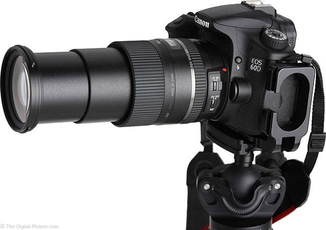 Tamron-16-300mm-f3.5-6.3-Di-II-PZD-Macro-Lensa-e