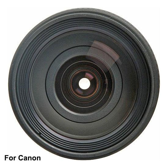 Tamron AF 18-200mm f/3.5-6.3 XR Di II LD Aspherical (IF) Macro Lensa