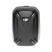 Aksesoris Drone DJI