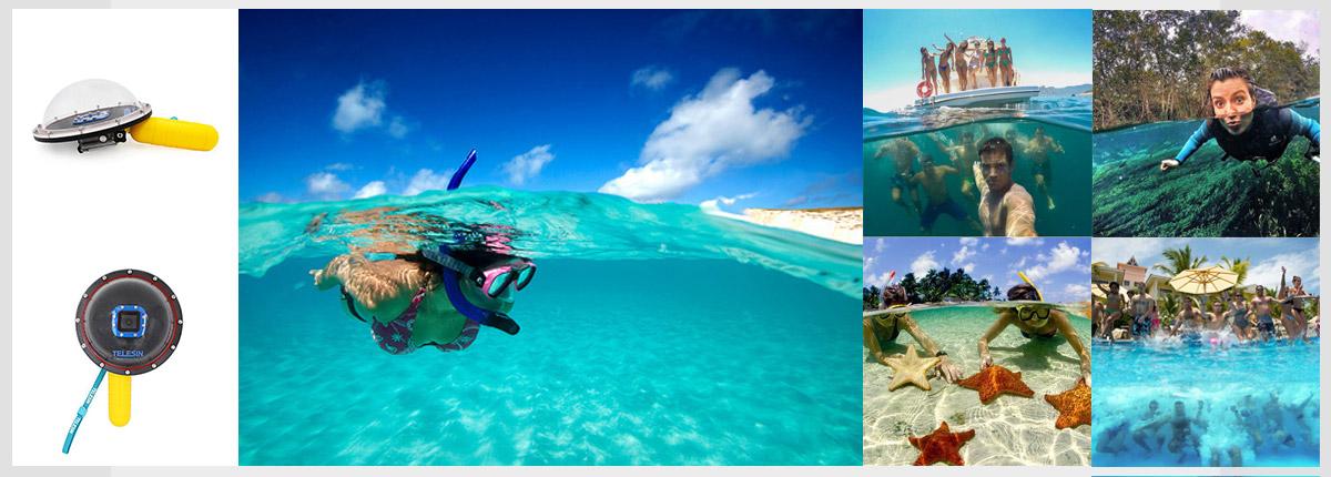 hasil-foto-half-underwater-dome-port-gopro
