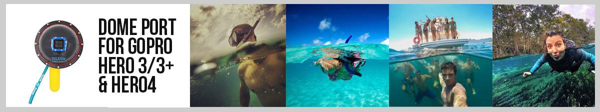 gallery-hasil-foto-half-underwater-dome-port-gopro-lands