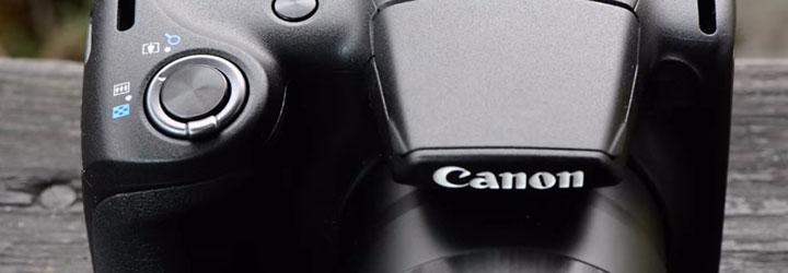 harga kamera canon sx410 is
