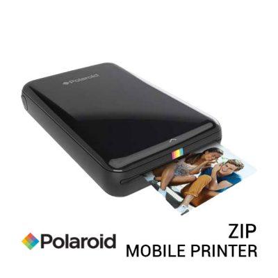 jual Polaroid ZIP Mobile Printer harga murah surabaya jakarta