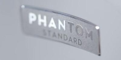 11 fitur unggulan dji phantom 3 standar