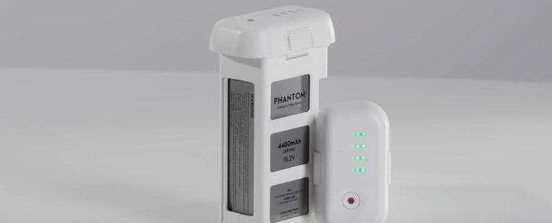 jual-dji-phantom-3-standar-surabaya-plazakamera-03
