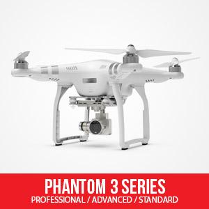 jual-paket-bundling-phantom3-series