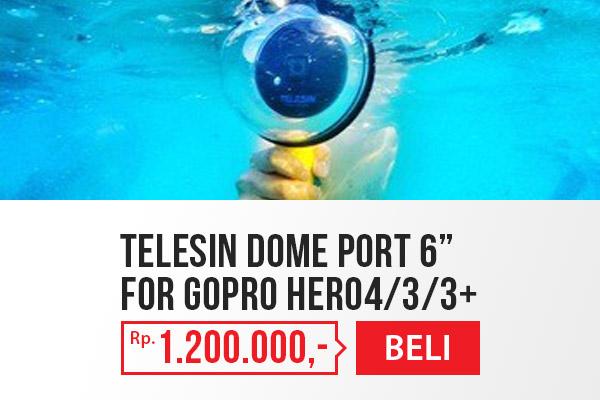 jual-telesin-gopro-dome-port-plaza-kamera-02