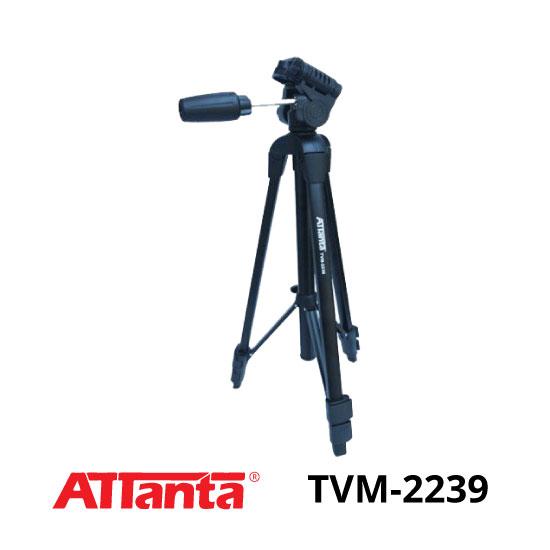 jual Attanta TVM-2239 Tripod