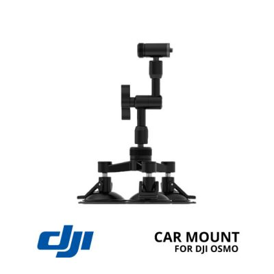 jual DJI Osmo Car Mount