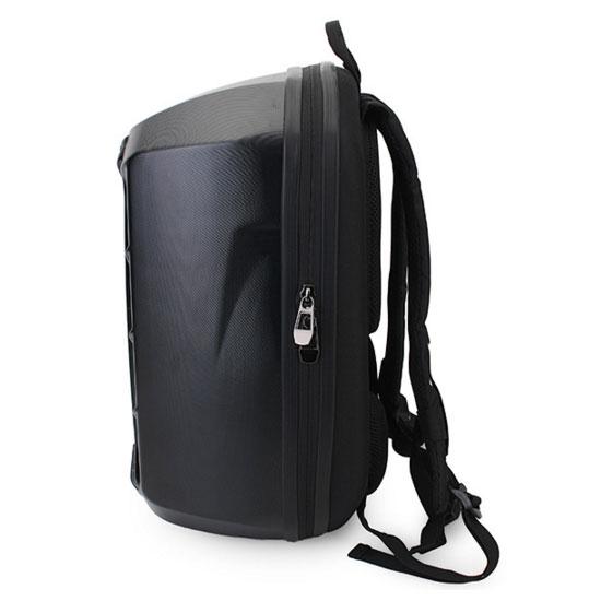DJI Phantom 3 Hardshell Backpack 3rd Party