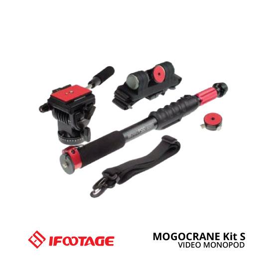 jual IFootage Mogocrane Kit S