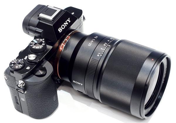 Sony-FE-35mm-f1.4-ZA-Distagon-T-d