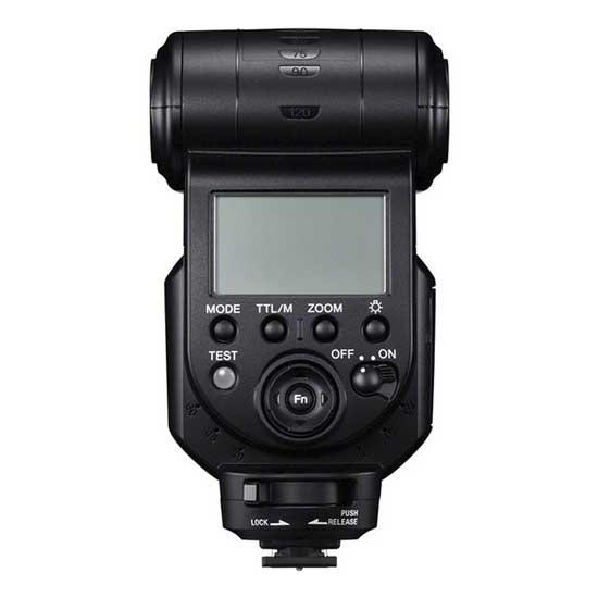 Sony HVL-F43M External Flash