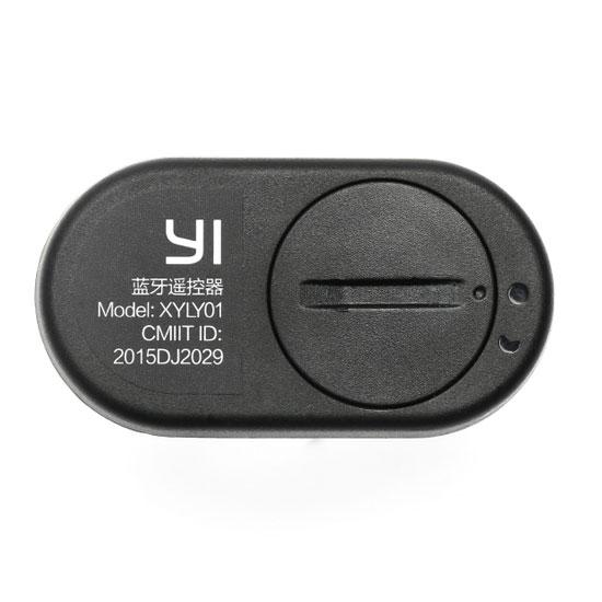 Xiaomi Yicam Remote Control Bluetooth Shutter
