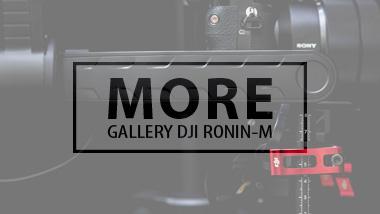 gallery-dji-ronin-m-indonesia-surabaya-plazakamera-01