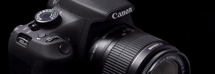 harga-kamera-canon-1200d-surabaya-indonesia-pk01