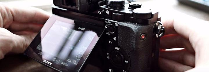 Jual Kamera Mirrorless Sony A7 Body Only Murah. Cek Harga Kamera Mirrorless Sony A7 Body Only* disini, Toko Kamera Online Surabaya Jakarta - Plazakamera.com