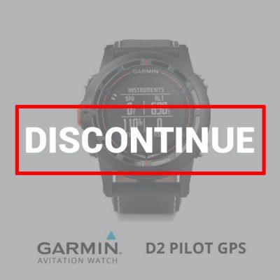 jual Garmin D2 Pilot GPS Aviation Watch harga murah surabaya jakarta