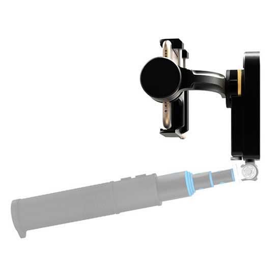 Jual Feiyu SmartStab Gimbal 2-Axis For Smartphone