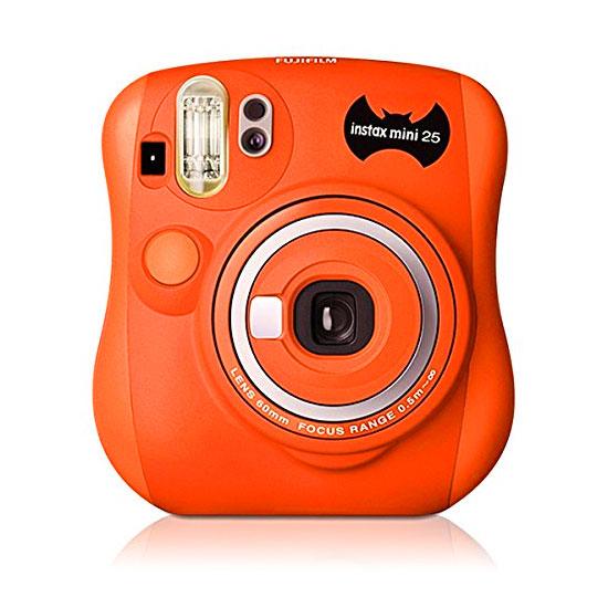 Jual Fujifilm Instax Mini 25 Hallowen