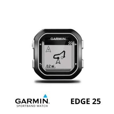 jual Garmin Edge 25