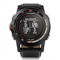 Garmin-D2-Pilot-GPS-Aviation-Watch-a