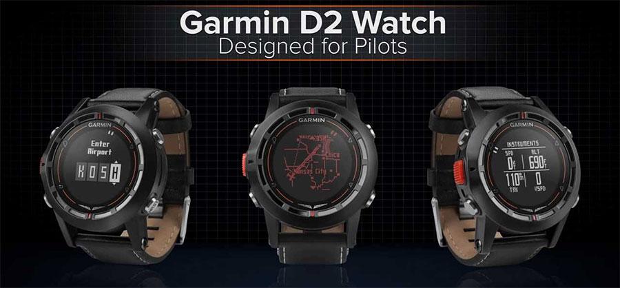 Garmin-D2-Pilot-GPS-Aviation-Watch-e