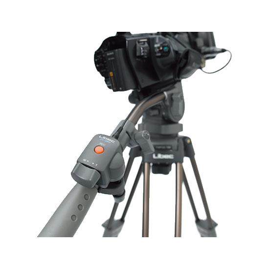 Jual Libec Remote ZC-3DV Zoom Control for DV Camera