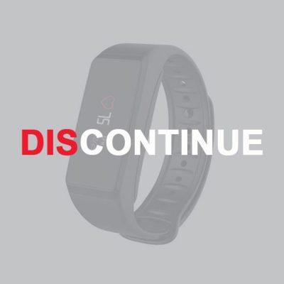 jual MyKronoz Smart Watch ZeFit2 Pulse