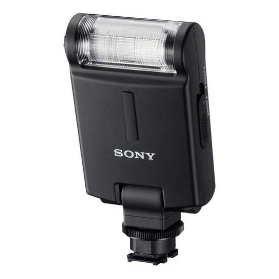 Sony HVL-F20M External Flash