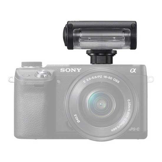 Sony HVL-F20M External Flash