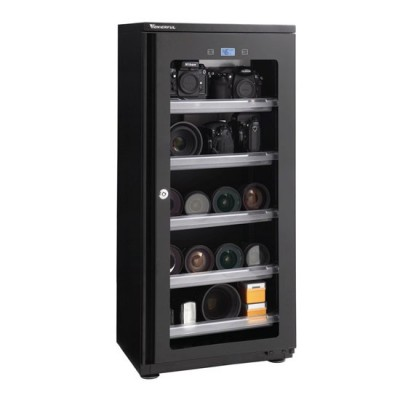 Jual Wonderful AD-129CHi Dry Cabinet