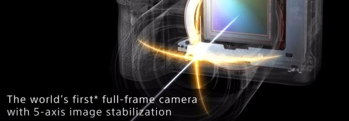 Jual Kamera Mirrorless Sony A7 Mark II Body Only Murah. Cek Harga Kamera Mirrorless Sony A7 Mark II Body Only disini, Toko Kamera Online Surabaya Jakarta - Plazakamera.com