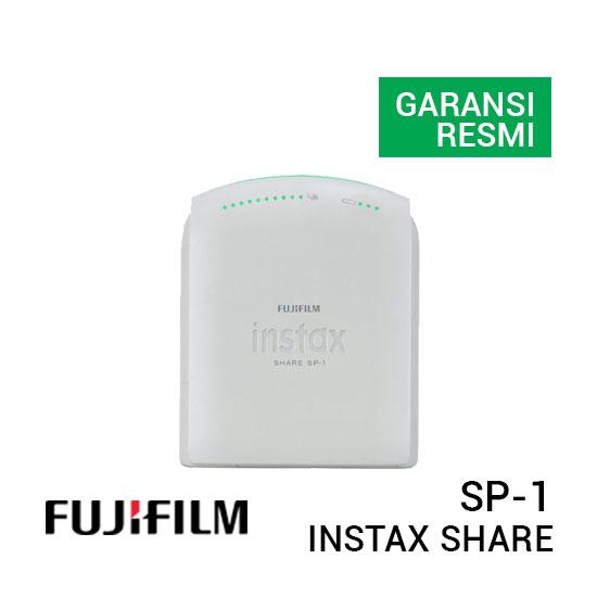 jual Fujifilm Instax Share SP-1 harga murah surabaya jakarta