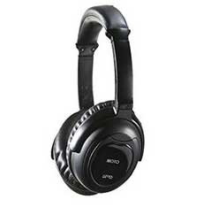 Jual Azden DW-05H Wireless Headphone